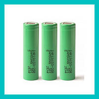 Батарейка Samsung 2EB4 (1200 mAh)!Опт