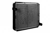 Радиатор водяного охлаждения КАМАЗ 5320 (TEMPEST). 5320-1301010-А. Цена с НДС.