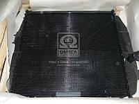 Радиатор водяного охлаждения Т 130, Т 170 (4-х рядн.) (пр-во г.Оренбург). Д180.1301.010. Цена с НДС.