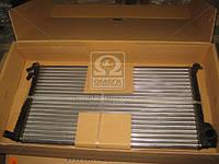 Радиатор охлаждения CITROEN BERLINGO ,XSARA, ZX, PEUGEOT 306, PARTNER (96-) (пр-во Nissens) . 61315