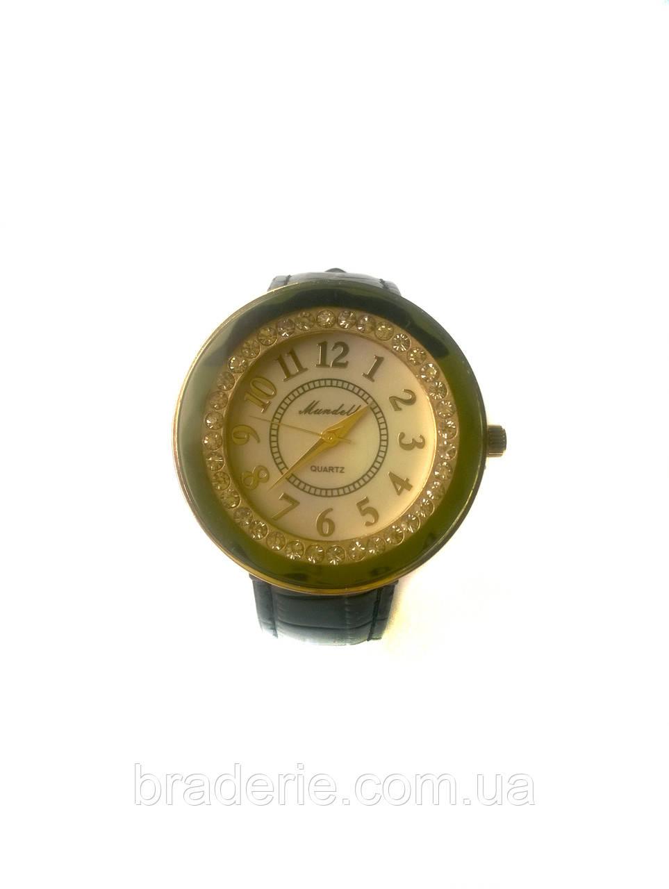 Часы наручные Mundell 1111