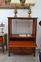 Мебель разных стилей, мебель из Европы, Антиквариат, аксесуары к мебели, звоните по тел. 095096-41-21