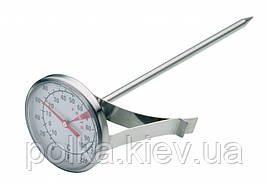 Термометр для молока из нержавеющей стали