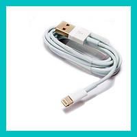 Шнур для iPhone 5 (018) USB на Iphone