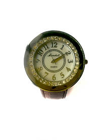 Часы наручные Mundell 1112