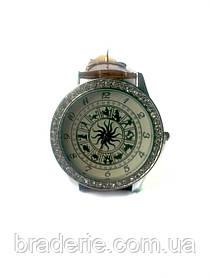 Часы наручные 1113