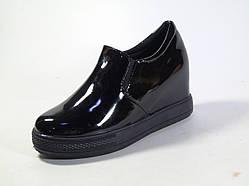 Ботинки женские 36-41