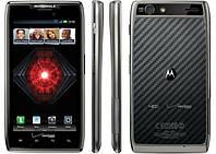 Motorola DROID RAZR MAXX , фото 1