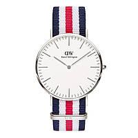 878de54a Часы Унисекс в Украине. Сравнить цены, купить потребительские товары ...