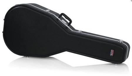 GATOR GC-JUMBO Кейс для акустической гитары джамбо, фото 2