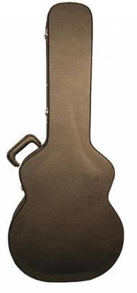 GATOR GW-JUMBO Кейс для акустической гитары (джамбо), фото 2