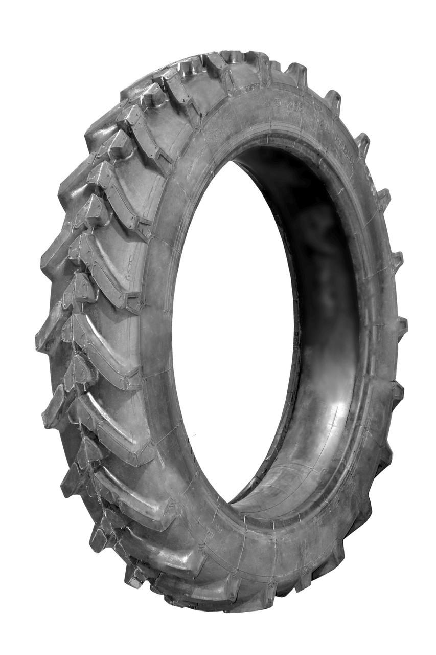 Шина с/х 9.5 -32 DN-104B 8 сл. Tyrex Agro ВлТР