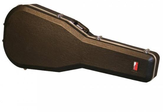 GATOR GC-CLASSIC Кейс для класичної гітари