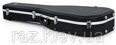 GATOR GC-CLASSIC Кейс для класичної гітари, фото 2