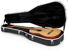 GATOR GC-CLASSIC Кейс для класичної гітари, фото 3