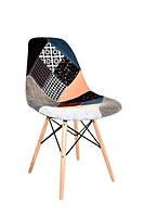 Дизайнерське крісло