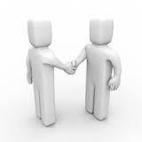 Зразок договору про надання посередницьких послуг