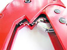 Ножницы усиленные труборез для пласт. труб ф 20-40мм , фото 2