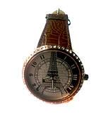 Часы наручные Paris 1118