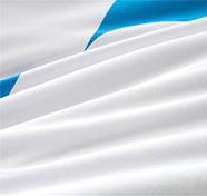 Комплект постельного белья Нежность (двуспальный-евро) Berni, фото 5