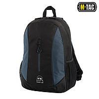 M-Tac рюкзак Urban Line Lite Pack синий/черный