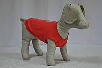 Маечка для собак, фото 1