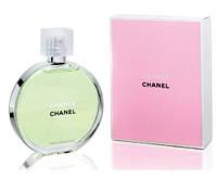 Женская туалетная вода Chanel Chance Eau Fraiche (Шанель Шанс О Фреш) 100 мл