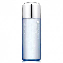 Тонер для проблемной кожи Mizon Acence Derma Clearing Toner - 150 мл