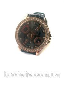 Часы наручные Dolce & Gabbana 1119