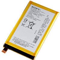 Акумуляторна батарея LIS1574ERPC для мобільного телефону Sony Xperia E4 2300mAh