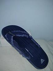 Шлепанцы мужские реплика ADIDAS, фото 3