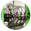 Стенды, оснащение и инструмент для форсунок и ТНВД Common Rail
