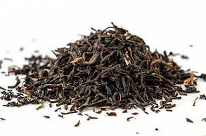 Черный чай Чайна Країна Солнечная долина