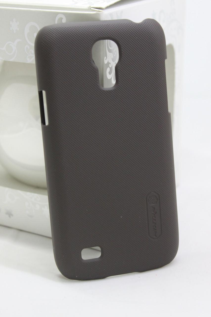 Чехол Nillkin для Samsung Galaxy S4 mini