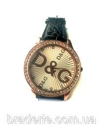 Часы наручные Dolce & Gabbana 1120
