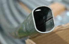 Батути спортивні 435 см. захисна сітка з драбинкою, фото 3