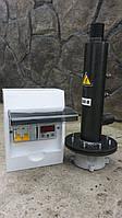 Электрокотёл электродный ЭкоТеп-1Ф-125 (125м.кв, 5кВт, 1 фаза)