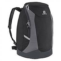GO-TO-SNOW GEAR BAG сумка  352041, чорний, 55