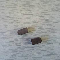 Шестерня коленвала Z-24 R175, R180, фото 3