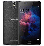 Смартфон Doogee BL7000 (black) оригинал - гарантия!