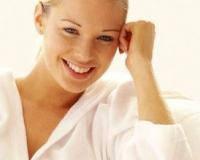 Как получить здоровую кожу без дорогих кремов и процедур