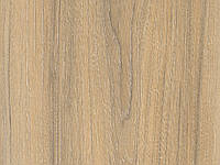 Ламинат Oak Elegant Дуб Элегант 32 класс 8мм