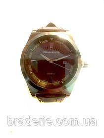 Часы наручные Alberto Kavalli 01338 brown