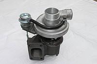 Турбинокомпрессор С14-194-01 (CZ)  Д-245.7-ЕВРО 2 (ПАЗ-3205)