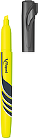 Маркер текстовый MAPED Fluo Peps Pen  734034 желтый