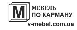 """Интернет - магазин """"Мебель"""""""