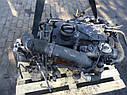 Мотор (Двигатель) VW Audi Skoda Seat 1.9 tdi BJB BXE BKC 105л.с , фото 2