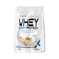 BLASTEXПротеиныWhey Sport Protein700 g