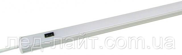 сенсорный выключатель для светодиодного профиля 12В 24В 5А
