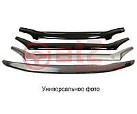 Дефлектор капота FLY Opel Astra H 2004-2010